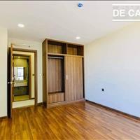 Rổ hàng chuyển nhượng căn hộ De Capella Quận 2 - Tháng 5/2020