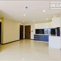 Bán căn hộ 2 phòng ngủ De Capella view Landmark, Bitexco - mặt tiền Lương Định Của, Quận 2