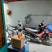 Bán nhà riêng mặt tiền Nguyễn Văn Đậu quận Bình Thạnh 48m2 - Hồ Chí Minh giá 2.13 tỷ