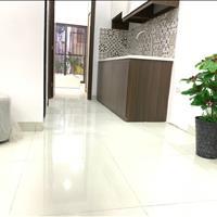 Chính chủ mở bán chung cư mini Tân Mai - Giáp Bát - Hồ Đền Lừ 600tr - 780tr - 990tr - 1,1 tỷ/căn