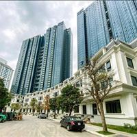 Chính chủ chuyển nhượng căn góc tầng 28 tòa S1, view sông Hồng tại Sunshine City - Ciputra Hanoi