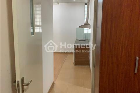 Chính chủ cho thuê căn hộ 40m2 tại Trường Chinh, nhà đẹp, view đẹp