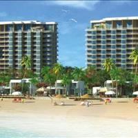 3 suất nội bộ chủ đầu tư căn hộ Aria, view biển, full nội thất 5 sao giá từ 2.2 tỷ, sổ hồng lâu dài
