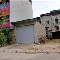 Cho thuê đất, nhà xưởng, kho bãi quận Long Biên - Hà Nội giá 6.5 triệu