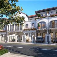 Hot hot - nhà phố, biệt thự view sông Aqua City chỉ từ 630tr, CK đến 5%, thanh toán 1% trong 6 năm