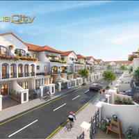 Booking giữ chỗ căn nhà phố đẹp nhất tại Aqua City - KĐT sinh thái liền kề Vincity Quận 9