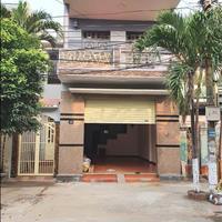 Cho thuê nhà riêng quận Tân Bình - Hồ Chí Minh giá thỏa thuận - có bãi để xe ô tô