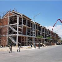 Bán đất quận Duy Xuyên - Quảng Nam giá 24 triệu/m2