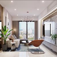 Gia đình trẻ, có 2 bé nhỏ tài chính 600tr muốn sở hữu căn hộ Hồ Chí Minh, 2PN 2WC thì nên mua ở đâu