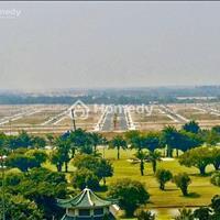Biên Hòa New City - Siêu dự án trong khuôn viên sân golf Long Thành, sổ đỏ từng nền, CK 2%