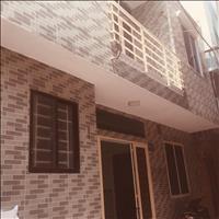 Cho thuê nhà riêng quận Tân Phú - TP Hồ Chí Minh giá 8 triệu
