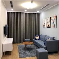 Chính chủ cho thuê 2 căn studio cực đẹp giá tốt nhất tại tòa G3 – 5.5 triệu/tháng Vinhomes Mễ Trì