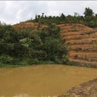 Bán đất nghỉ dưỡng diện tích 24000m2 view đồi suối đẹp thành phố Bảo Lộc
