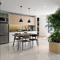 Hot.Hot - Đừng bỏ lỡ căn hộ CitiGrand cao trần 5,4m thời thượng giá chỉ từ 2.9 tỷ, ưu đãi khủng