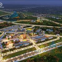 Dự án Maris giá chiết khấu lên đến 23% từ 1 tỷ 300 triệu