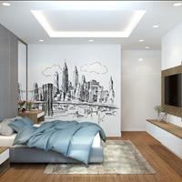 Bán chung cư Vinhomes Ocean Park căn góc 3 phòng ngủ - 2 tỷ 1xx rẻ nhất