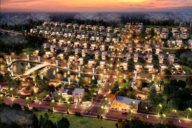 Bảo Lộc Sun Valley