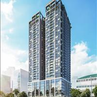 Bán gấp 2 lô văn phòng 103m2 mặt phố Duy Tân, Cầu Giấy giá chỉ 30 triệu/m2, nhận mặt bằng ngay