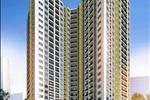 Dự án Mipec City View - Mipec Highrise Hà Đông - ảnh tổng quan - 5