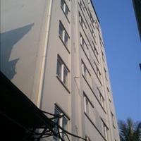 Mở bán chung cư Nguyễn Đức Cảnh - Hoàng Mai - Đầy đủ nội thất - giá từ 600 triệu/căn