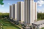 Dự án Mipec City View - Mipec Highrise Hà Đông - ảnh tổng quan - 3