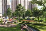 Dự án Mipec City View - Mipec Highrise Hà Đông - ảnh tổng quan - 11
