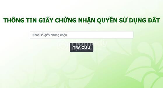 tra-cuu-thong-tin-dat