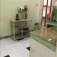 Chính chủ cho thuê nguyên căn lầu 3 chung cư Phan Xích Long gồm nội thất