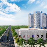 6 lý do nên sở hữu căn hộ vàng Charm City - Ưu đãi lớn từ chủ đầu tư
