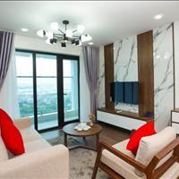 Bán gấp căn hộ chung cư tòa A tầng 27 dự án Hạ Long Bay View, sổ hồng riêng, giá tốt
