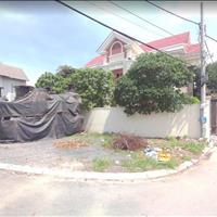 Lô mặt tiền đường Nguyễn Xiển, Long Thạnh Mỹ, quận 9, 100m2, 1.75 tỷ, sổ hồng riêng