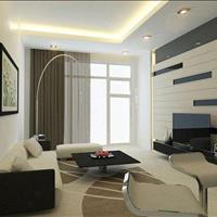 Bán chung cư Saigon Pavillon, Quận 3, diện tích 75m2, 2 phòng ngủ, 2wc, nội thất, giá 7 tỷ
