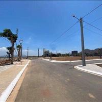 Em cần bán lô đất đối diện KCN An Ngãi huyện Long Điền, Bà Rịa - Vũng Tàu giá chỉ 890 triệu