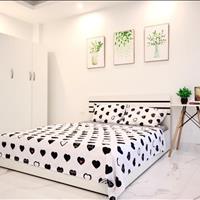 Chính chủ cho thuê chung cư mini new 100%, full nội thất, nhà mới đẹp ngay Mỹ Đình, Keangnam