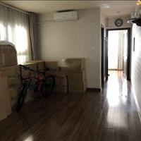 Bán căn hộ An Phú Quận 6, 1 phòng, block cũ, 48m2, giá 1.65 tỷ