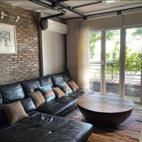 Bán căn hộ 170m2 chung cư Phúc Thịnh, Quận 5 (cách chợ Bến Thành 10 phút) - tặng kèm quán cafe