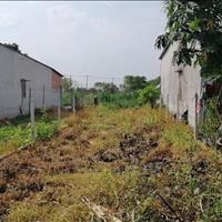 Bán đất Phong Điền - Cần Thơ giá 1.4 tỷ