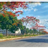 Bán nền trục chính D5 (lộ 22m) liền kề khu công nghiệp Bình Minh