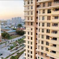 Bán gấp căn hộ 3 phòng ngủ full nội thất cao cấp, view sông, giá chỉ 1,95 tỷ  tại Era Town Quận 7