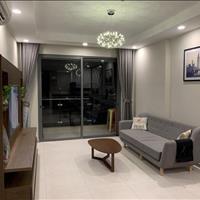 Cần bán căn hộ Sài Gòn Pavillon Quận 3, 100m2, 3 phòng ngủ, 2WC, giá 7.5 tỷ