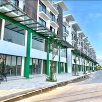 Cho thuê mặt bằng để ở hoặc làm nhà kho tại Long Biên