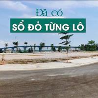 Bán đất nền dự án Nam Hội An - Quảng Nam giá 2.5 tỷ
