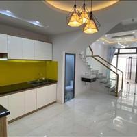 Bán nhà 2 mê, 2 tầng Huỳnh Ngọc Huệ, Thanh Khê, Đà Nẵng giá rẻ sập sàn