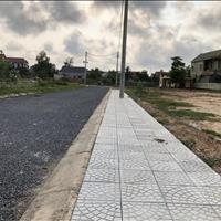 Bán đất nền dự án Đồng Hới - Quảng Bình giá 1.1 tỷ