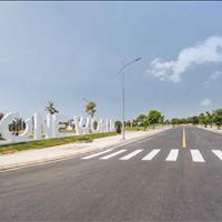 Bán đất ven biển quận Ngũ Hành Sơn - Đà Nẵng giá tốt bắt đáy thị trường