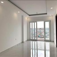 Bán căn hộ 2 phòng ngủ quận Bình Thạnh - TP Hồ Chí Minh giá 3.3 tỷ, nhà mới bàn giao
