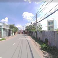 Chính chủ bán đất đường Cây Keo, Tam Phú, Thủ Đức 80m2 5x16m, 1.2 tỷ - Giá sốc, SHR sang tên