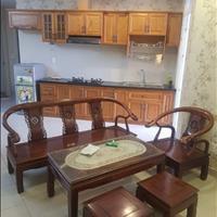 Cho thuê căn hộ Hà Đô Gò Vấp - Hồ Chí Minh giá 12 triệu/tháng - một số nội thất