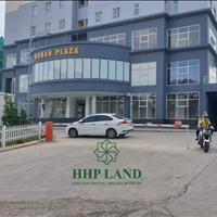 Căn hộ Sơn An Plaza tầng 15 block 1, full nội thất, hướng nhìn ra đường Đồng Khởi giá 8 triệu/tháng