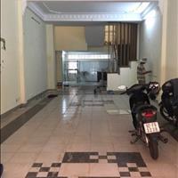 Cho thuê nhà mặt phố quận Hải Châu - Đà Nẵng giá 16 triệu